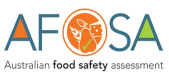 Australian Food Safety Assessment.
