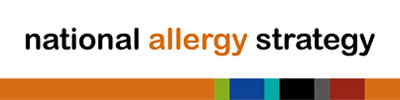 National Allergy Strategy Resource Hub