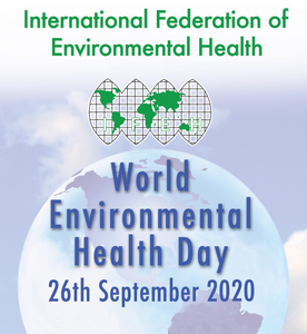 World Environmental Health Day 2020