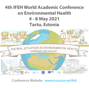 IFEH Academic Conference 2021