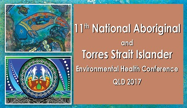 11th NATSI Environmental Health Conference 2017